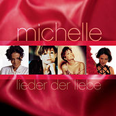 Lieder der Liebe by Various Artists