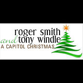 A Capitol Christmas (Little Drummer Boy/Silent Night) by Roger Smith