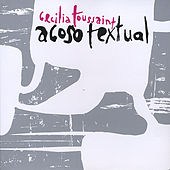 Acoso Textual by Cecilia Toussaint