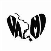 Va/Md by V (R&B)
