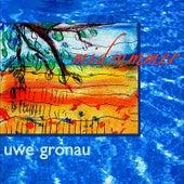 MIdsummer by Uwe Gronau
