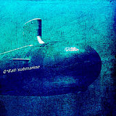 Submarine by Q-ball