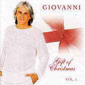 Gifts of Christmas by Giovanni Marradi