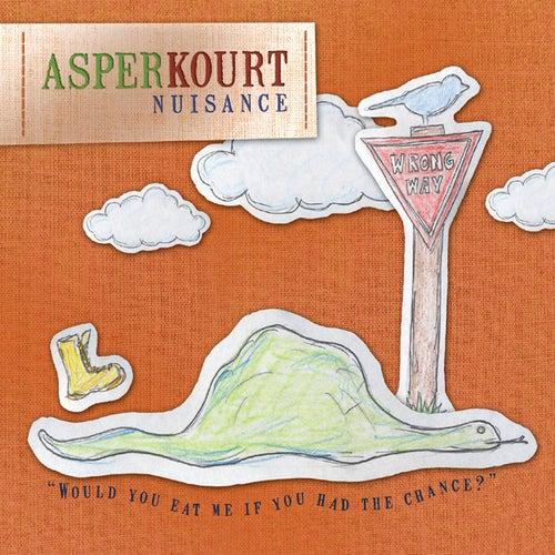 Nuisance by Asper Kourt