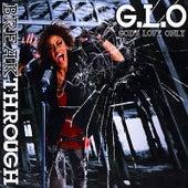 Breakthrough by Glo
