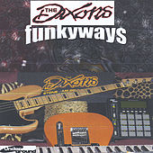 Funkyways by The Dixons