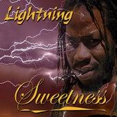 Sweetness by Lightning