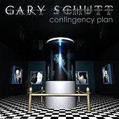 Contingency Plan by Gary Schutt