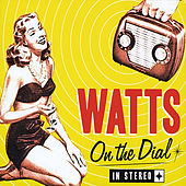 On the Dial by Watts (1)