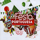 Festa Portuguesa - Part 2 by Various Artists