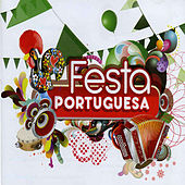 Festa Portuguesa - Part 1 by Various Artists