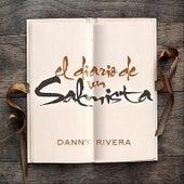 El Diario De Un Salmista by Danny Rivera