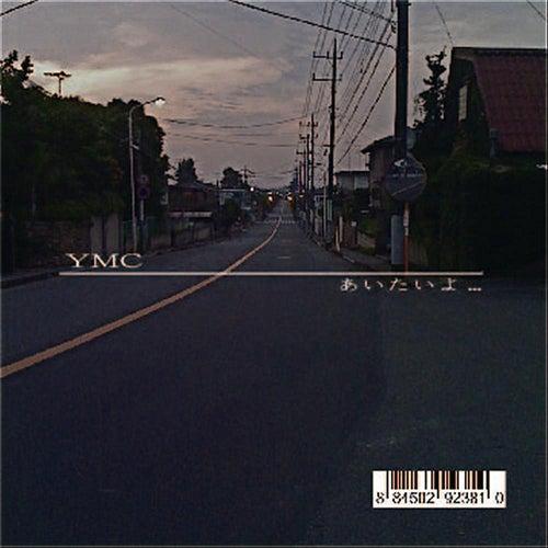 Aitaiyo by YMC