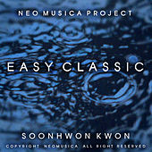 Easy Classic by SoonHwon Kwon