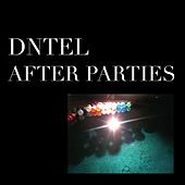 After Parties 1 by Dntel