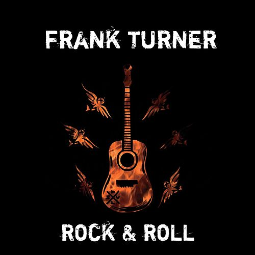 Rock & Roll by Frank Turner