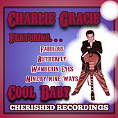 Cool Baby by Charlie Gracie
