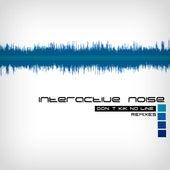 Dont Kik No Line Remixes by Interactive Noise