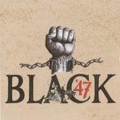 Black 47 by Black 47