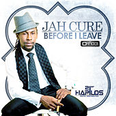 Before I Leave by Jah Cure