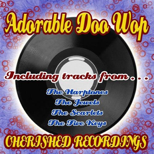 Adorable Doowop by Various Artists