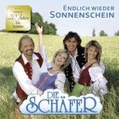 Endlich wieder Sonnenschein by Die Schäfer