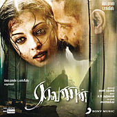 Raavanan by Various Artists