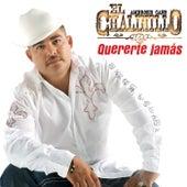 Quererte Jamás by El Chalinillo