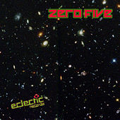 Eclectic Records Zero Five by Various Artists