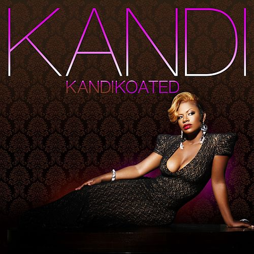 Kandi Koated by Kandi