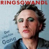 Der schärfste Gang by Georg Ringsgwandl