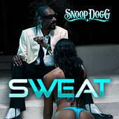 Sweat by Snoop Dogg