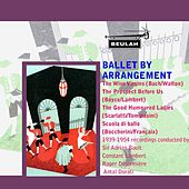 Ballet By Arrangement by Various Artists