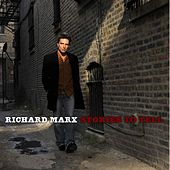 Stories To Tell by Richard Marx