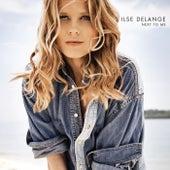 Next To Me by Ilse De Lange