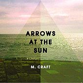 Arrows at the Sun by M. Craft