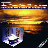 Peace In The Midst Of The Storm by Dino (4)