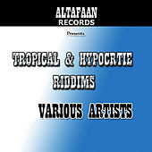 Tropical Riddim & Hypocrite Riddim by Various Artists