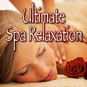 Ultimate Spa Relaxation (Nature Sounds with Relaxing Music) by Best Relaxing Music