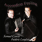 Accordion Feeling by Samuel Garcia