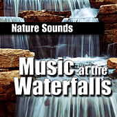 Music at the Waterfalls (Music and Nature Sound) by Nature Sounds BLOCKED