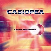 Asian Dreamer by Casiopea