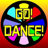 Go! Dance! by Various Artists