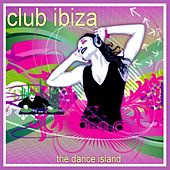 Club Ibiza by Various Artists