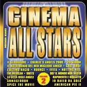 Cinema All Stars Volume 2 Cover Version by Various Artists