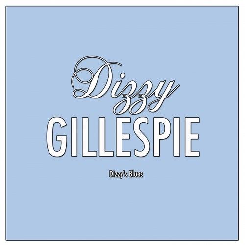Dizzy's Blues by Dizzy Gillespie
