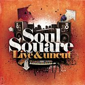 Soul Square by Soul Square