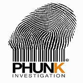 Your Love by Phunk Investigation
