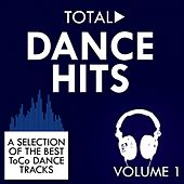 Total Dance Hits, Vol. 1 by Various Artists