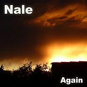 Again by Nale